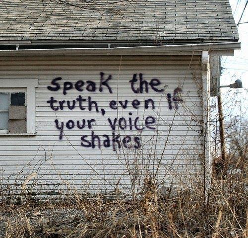 110919-speak-the-truth.jpg