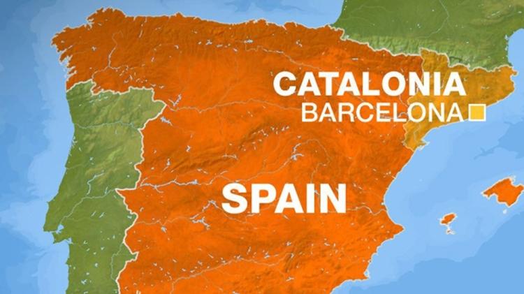 catalonia-02.jpg