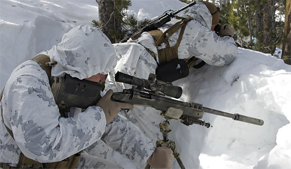 marine-snipers-winter-camo.jpg