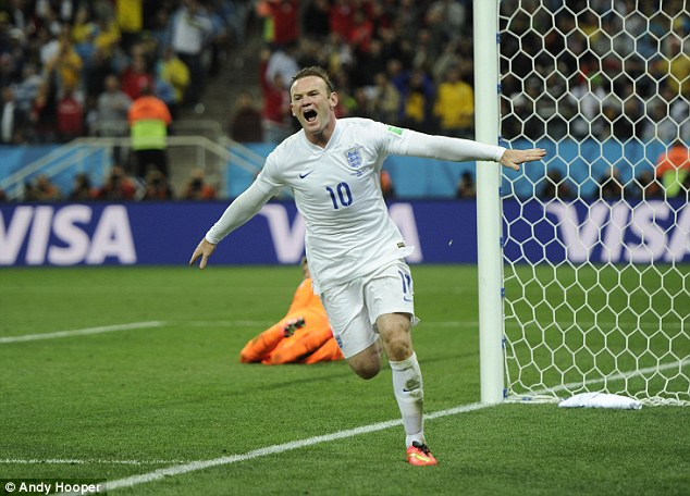 1408827790503_wps_2_Wayne_Rooney_of_England_s