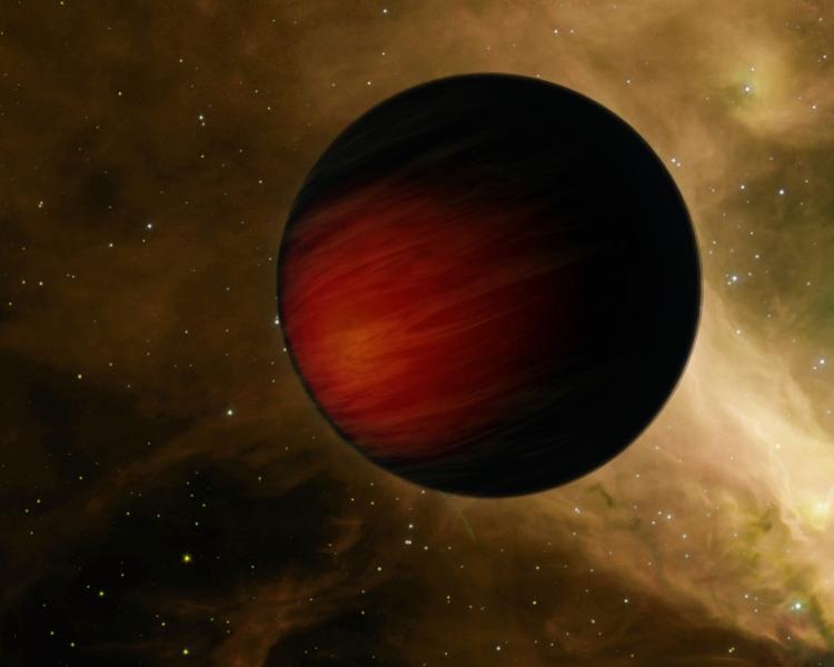 176150main_F-Black-planet-artist-full