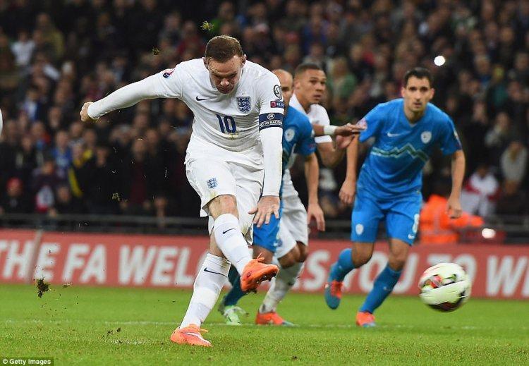 272451F700000578-3222593-GOAL_44_England_beat_Slovenia_3_1_at_Wembley_in_November_2014_as-a-18_1441744368993.jpg
