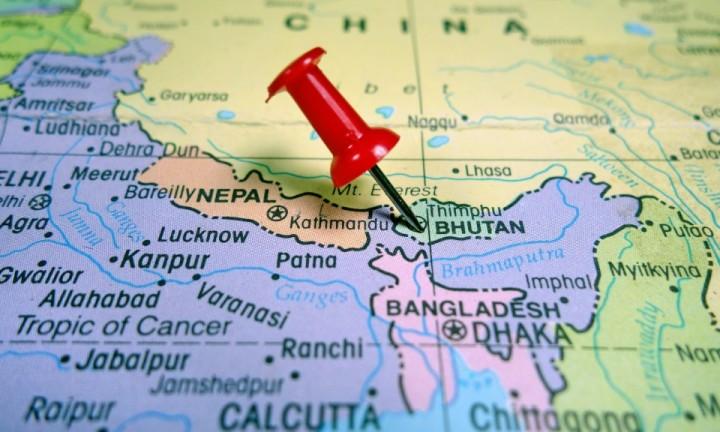 Bhutan-map-960x576-1501730585.jpg