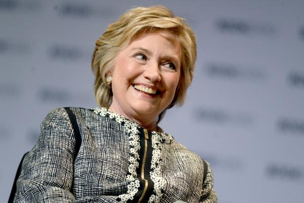 Hillary-Clinton-too-networked-to-jail.jpg