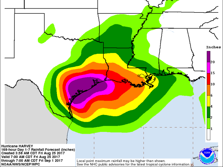 hurricane-harvey-is-expected-to-drop-so-much-rain-in-some-parts-of-texas-that-the-national-weather-service-had-to-add-more-colors-to-its-map.jpg