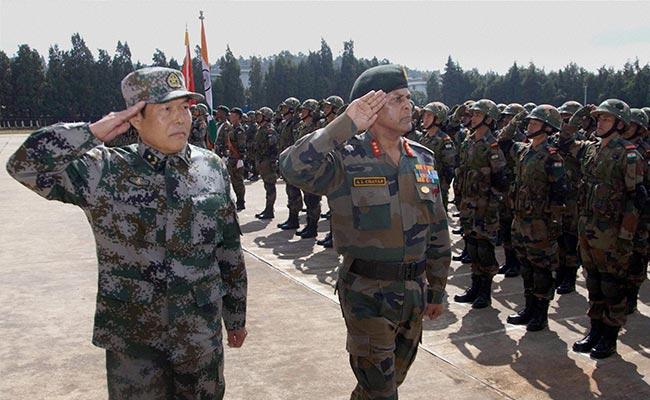 india-china-exercise_650x400_51445709765.jpg