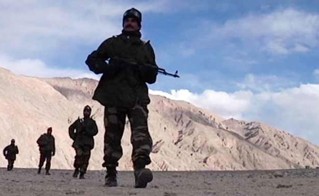 indian-soldiers-china-border_650x400_81498504474
