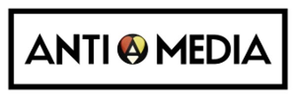 Official-Anti-Media-Logo-Rectangle-Small.png