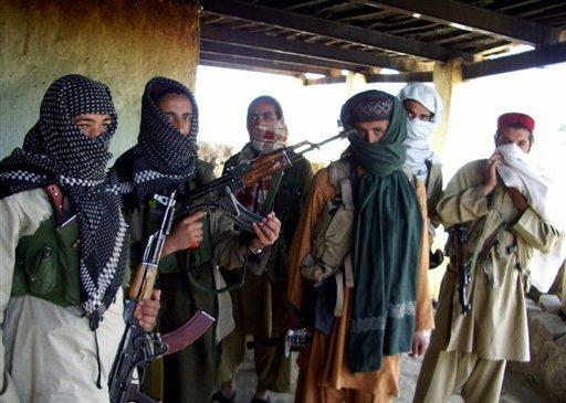 Pakistans-Taliban-Al-Qaeda-extremists.jpg