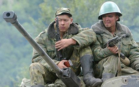 Russian soldiers.jpg