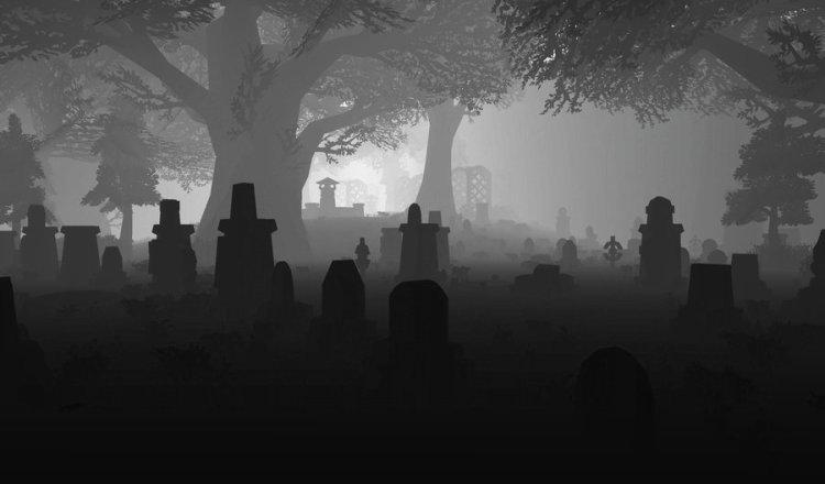 stormwind_graveyard_black_by_wishmasterok-d46uyq5.jpg