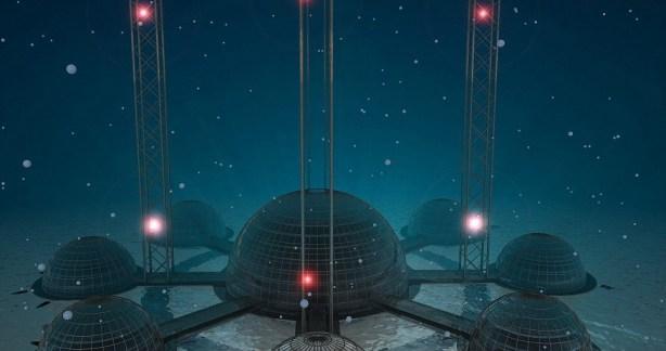 sub-biosphere-2.jpg