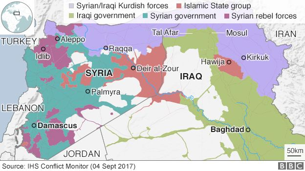 _97674550_iraq_syria_control_04_09_2017_624_16x9_map.png