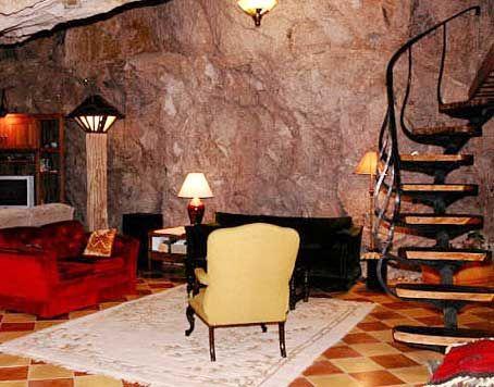 cf9e6bf50a49c81565b2adcb7bba4c99--bisbee-arizona-underground-homes