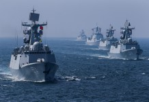 Chinese-Navy-officers-arrive-in-Vladivostok-ahead-of-joint-Russia-China-drills.jpg
