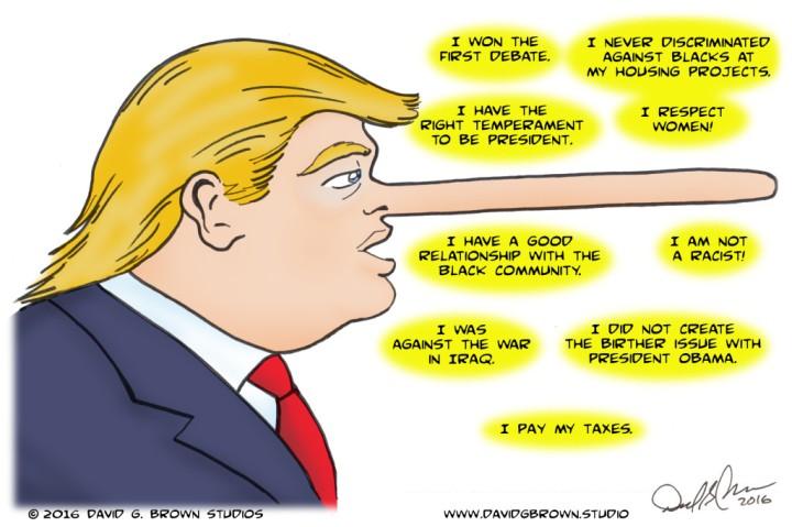 Donald-Trump-cartoon-1024x682.jpg