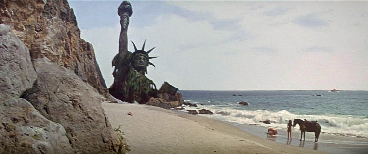 pota-statue-of-liberty-2.jpeg