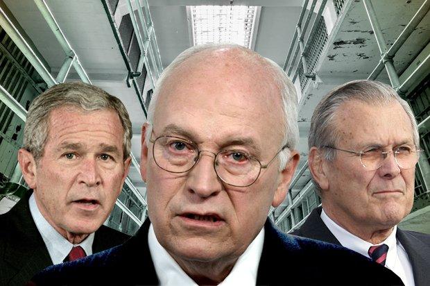 bush_cheney_rumsfeld_prison.jpg
