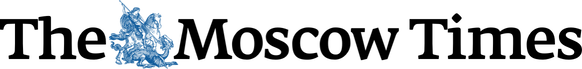 logo1280 (2)