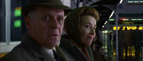 remains-of-the-day-1993-anthony-hopkins-emma-thompson-pic-2.jpg
