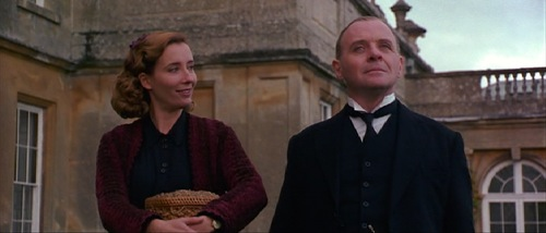 remains-of-the-day-1993-emma-thompson-anthony-hopkins-pic-3.jpg
