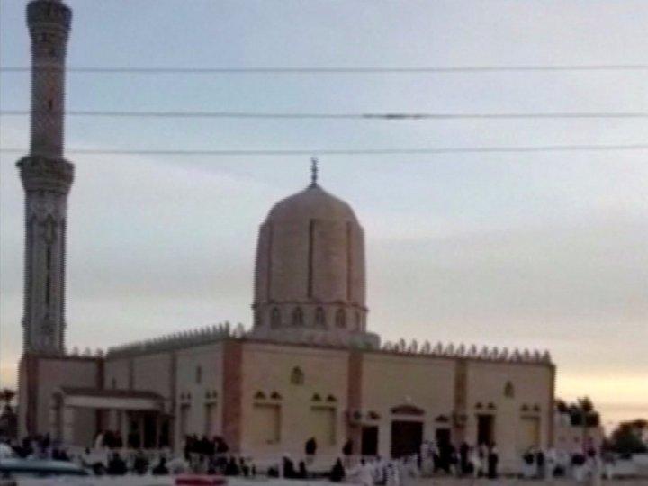 al rawdah mosque bir al-abed egypt.jpg