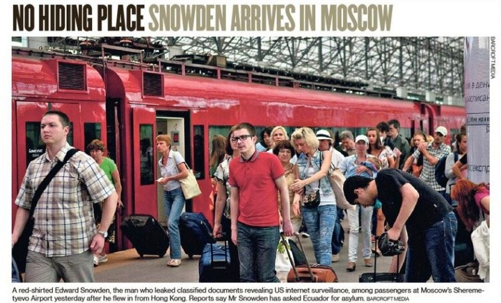 Edward-Snowden-in-The-Independent-2