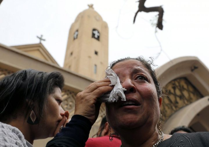 Egypt-Mosque-Attack.jpg