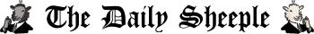 header-mini-logo (1).png