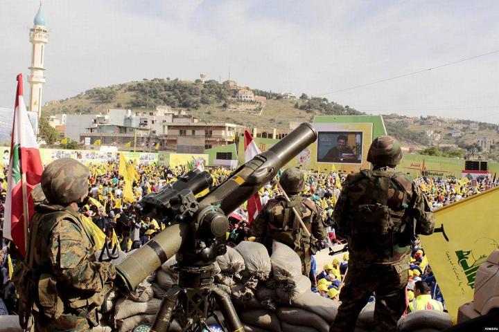hezbollah-troops-5-at-a-supporters-rally.jpg