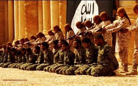 Isis-2-2.jpg