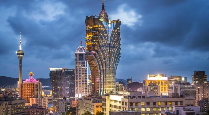 Macau-726x400.jpg