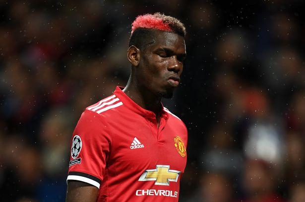 Manchester-United-v-FC-Basel-UEFA-Champions-League.jpg