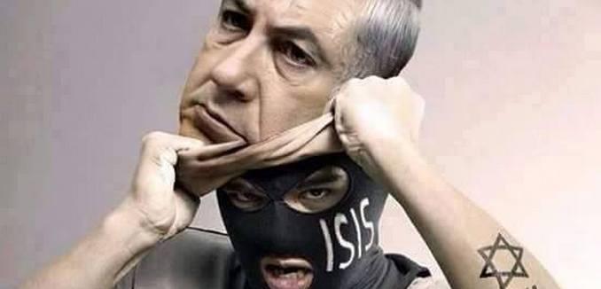 Netanyahu-mask.jpg