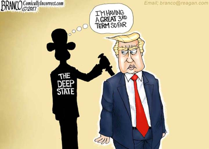 Obama-Deep-State-Get-Trump