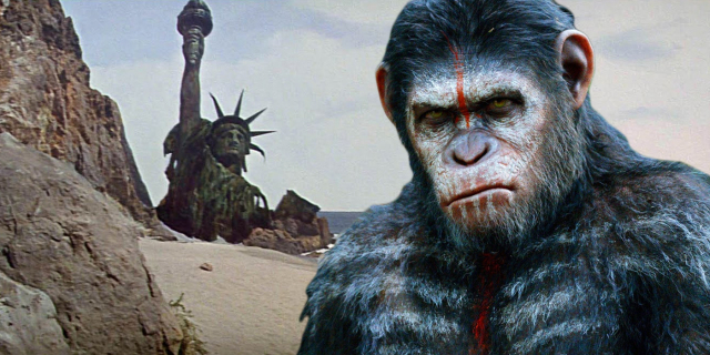 planet-of-the-apes-statue-of-liberty-caesar.jpg