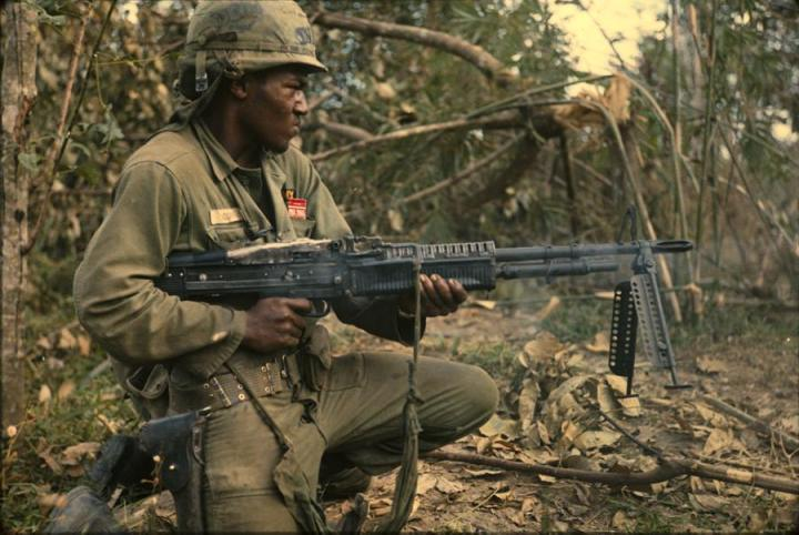 PTC-Milton-Cook-Vietnam-Operation-Cedar-Falls-900.jpg