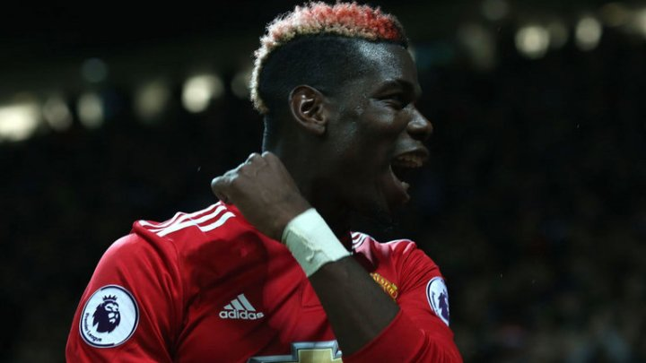skysports-paul-pogba-man-utd-newcastle_4159747.jpg