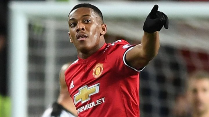 skysports-premier-league-football-anthony-martial-manchester-united_4159643.jpg