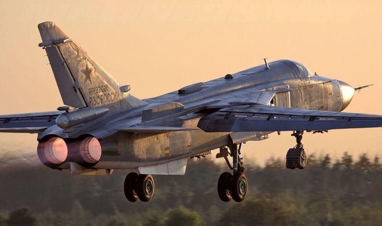 Sukhoi_Su-24_russia-af