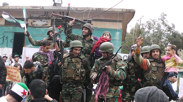 syrian-army-with-hezbollah-wins-over-another-city-of-homs