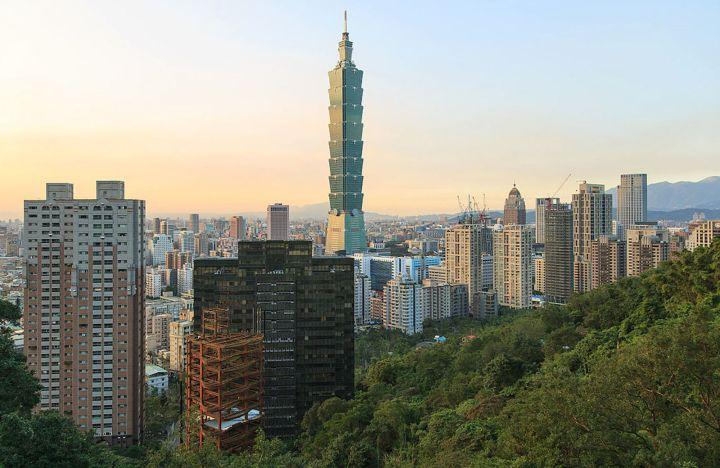 Taiwan_Taipei-101.jpg