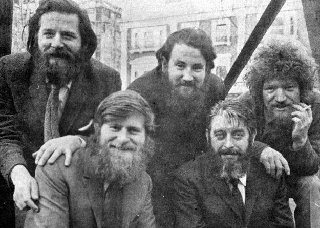 the-dubliners-c-1970.jpg