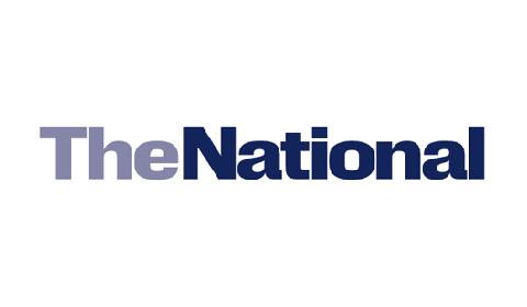 the_national_logo.jpg