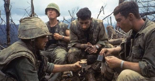 vietnam-war-marijuana-and-heroin-1955-1975-photo-u1.jpg