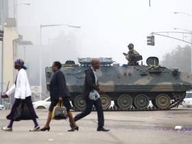 zimbabwe-crisis-6.jpg
