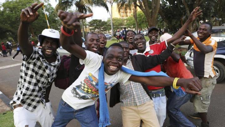 zimbabwe-political-turmoil_077e7b54-ced9-11e7-ac2e-6fc61cbabe91