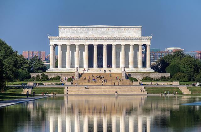 Lincoln-Memorial-640x420