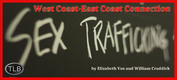 Sex-west-east-feat-12-4-17.jpg