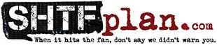 shtf-logo (3)
